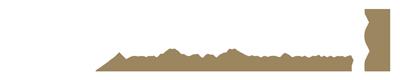 Unbeatable ROI Logo